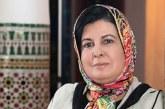 """Dr.Lamrabet appelle à une lecture """"réformiste"""" du religieux pour une nouvelle approche de la question des femmes en Islam"""