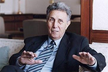 Ben Bella, la révolution algérienne trahie