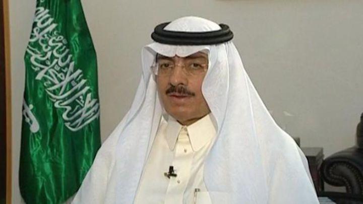 Le président de la BID salue le niveau de coopération avec le Maroc dans plusieurs secteurs vitaux