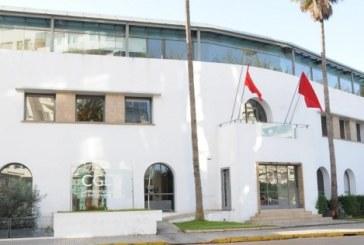 Forum d'affaires Maroc-Hongrie: volonté commune de promouvoir et diversifier les échanges commerciaux