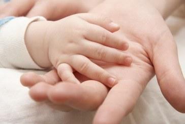 Traitement de l'infertilité : où en est le Maroc ?