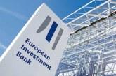 La BEI octroie un prêt de 70 millions d'euros à l'Université EuroMed de Fè