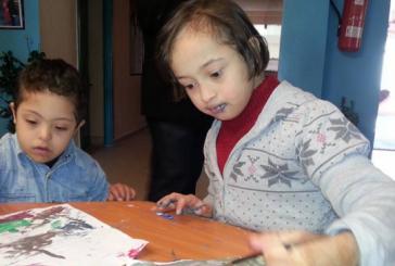 UNAHM – Ministère de l'éducation : entre colère et incompréhension