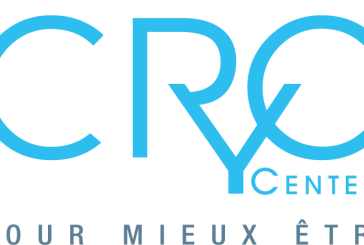 CRYO CENTER, le 1er centre spécialisé dans le soin & le traitement par le froid