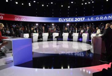 Présidentielle en France : le dernier mot aux indécis