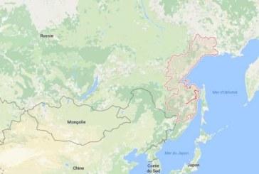 Un homme armé tue deux personnes en Russie