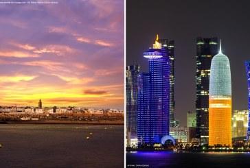 Rabat et Doha déterminés à renforcer la dynamique distinguée de leur coopération