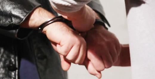 Sidi Bennour : Arrestation d'un élève soupçonné de coups et blessures à l'arme blanche à l'encontre du directeur d'un établissement scolaire