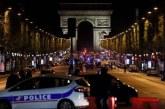 France: le père du tueur des Champs-Elysées sera jugé pour apologie du terrorisme