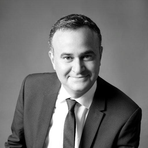 Erwan Davoux : «La France a abandonné sa politique arabe, je le déplore  »