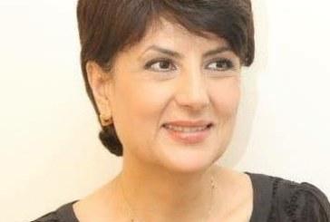 Samira Al Fazazi laisse un grand vent de deuil derrière elle [Vidéo]