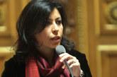 """Leïla Aïchi ne figure plus sur la liste des candidats investis aux législatives par le mouvement """"La République En Marche"""""""