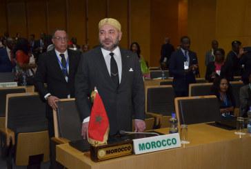 Le retour du Maroc au sein de l'UA permettra à l'Amérique latine de consolider davantage ses relations avec les pays africains