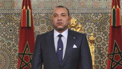 SM le Roi scelle à Abidjan le pacte fondateur d'un partenariat Afrique-Europe solidaire et responsable
