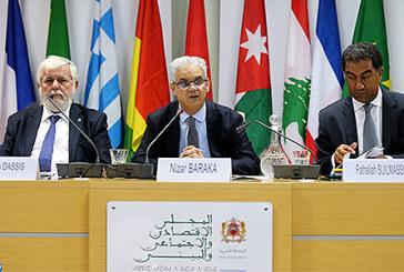 Le CESE et le CES Européen créent un comité mixte pour le suivi de l'ALECA