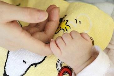 Réduction de 35%  de la mortalité maternelle au Maroc