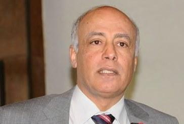 La Moudawana, démantelée et ruinée par la gouvernance islamiste?