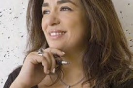 Femmes marocaines : Un si long chemin et un statut en suspens