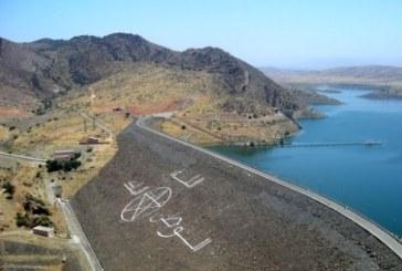 """Le Ghana """"très intéressé"""" par l'expérience marocaine dans les domaines des barrages"""