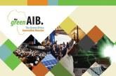"Le ""Green Africa Innovation Booster"", les 12 et 13 juillet 2017 à Marrakech"