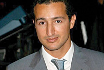 M. Othman El Ferdaous met en avant à Washington les opportunités d'investissement au Maroc
