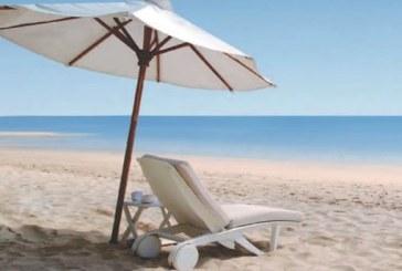 97,90% des eaux de baignade marocaines conformes aux normes de qualité