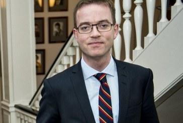Le Danemark adhère à la Convention sur la démolition des navires
