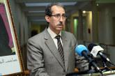 Procès Gdim Izik : Les accusés se sont retirés après avoir été cernés par des preuves à charge