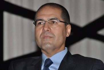 La fiscalité locale marocaine aux mêmes standards que dans d'autres pays