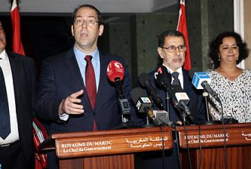 Le retour du Maroc à l'UA contribuera à soutenir le processus d'intégration maghrébine