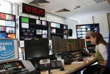 """""""France 24"""" au Maroc :  Un démenti cinglant du gouvernement marocain"""