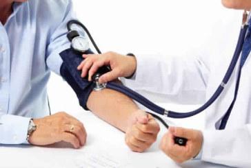 Amélioration des indices d'accès aux soins dans le secteur public