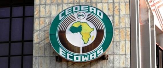 Lutte anti-terrorisme : Sommet de la CEDEAO à Ouagadougou