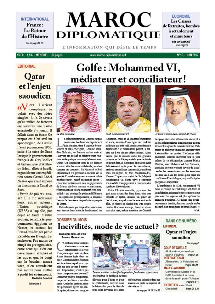https://maroc-diplomatique.net/wp-content/uploads/2017/06/p-1-727x1024.jpg