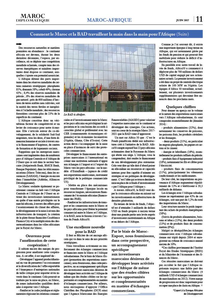 https://maroc-diplomatique.net/wp-content/uploads/2017/06/p-10-727x1024.jpg