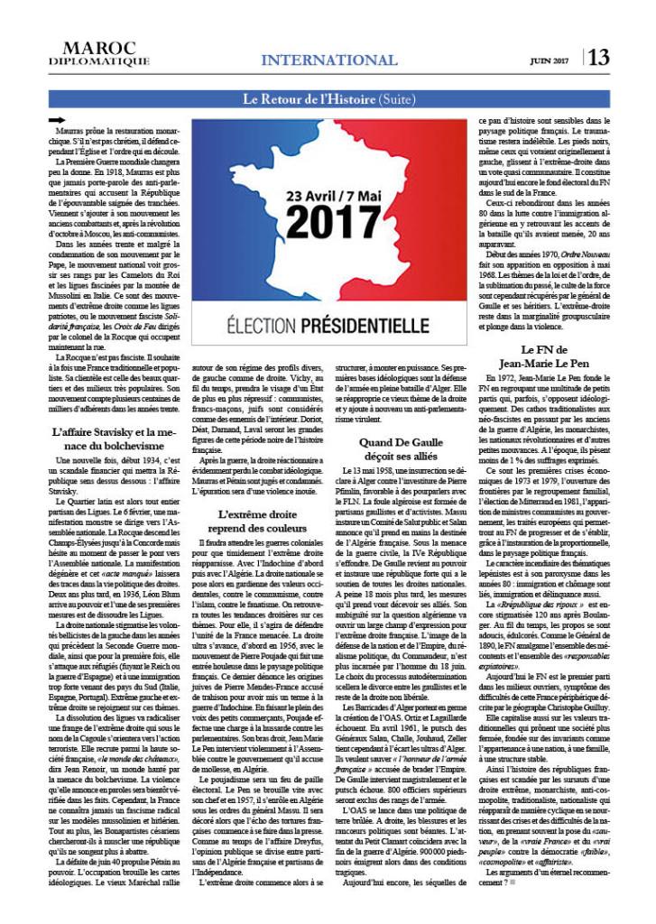https://maroc-diplomatique.net/wp-content/uploads/2017/06/p-12-727x1024.jpg