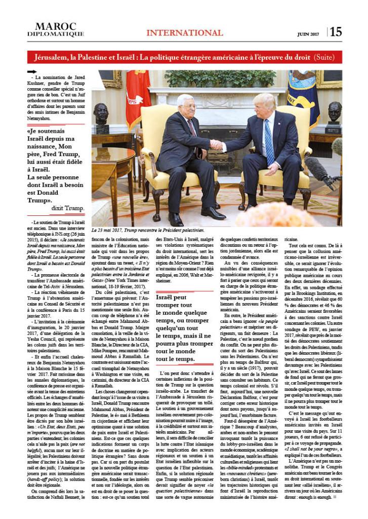 https://maroc-diplomatique.net/wp-content/uploads/2017/06/p-14-727x1024.jpg