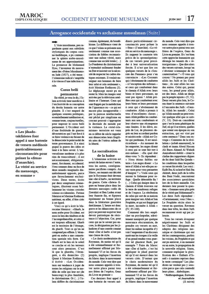 https://maroc-diplomatique.net/wp-content/uploads/2017/06/p-16-727x1024.jpg