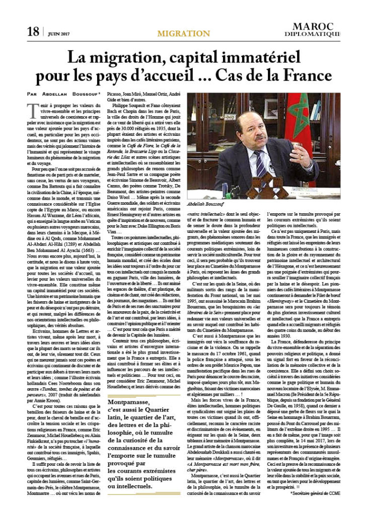 https://maroc-diplomatique.net/wp-content/uploads/2017/06/p-17-727x1024.jpg