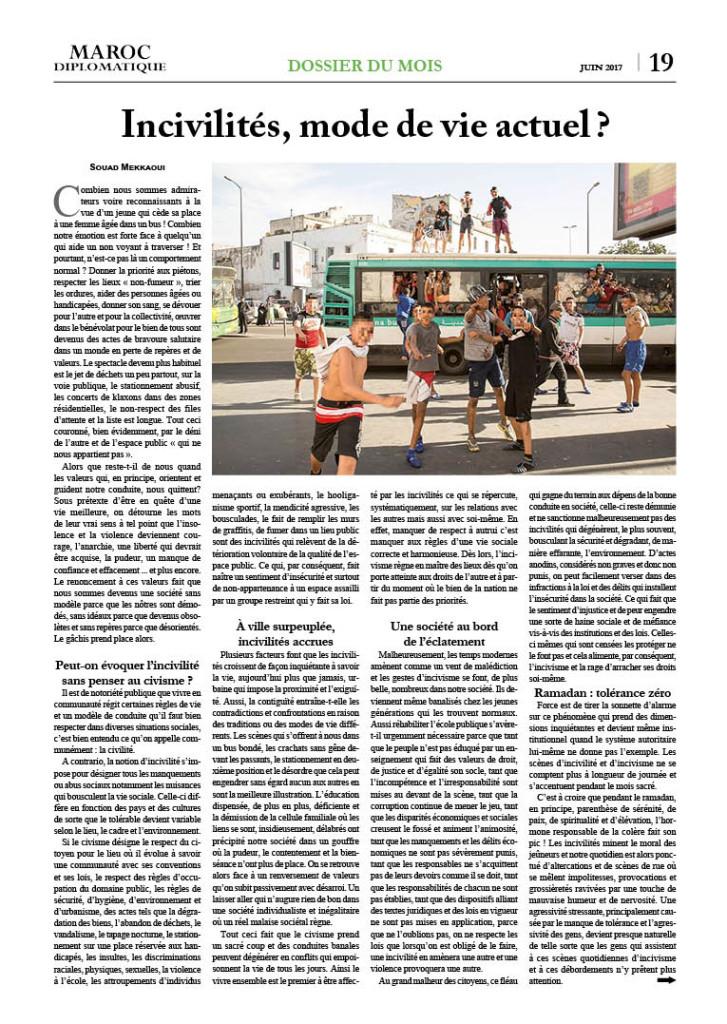 https://maroc-diplomatique.net/wp-content/uploads/2017/06/p-18-727x1024.jpg