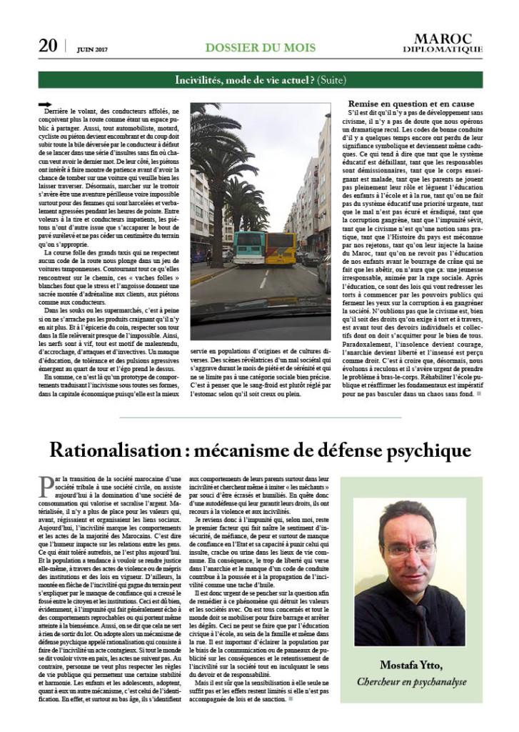 https://maroc-diplomatique.net/wp-content/uploads/2017/06/p-19-727x1024.jpg