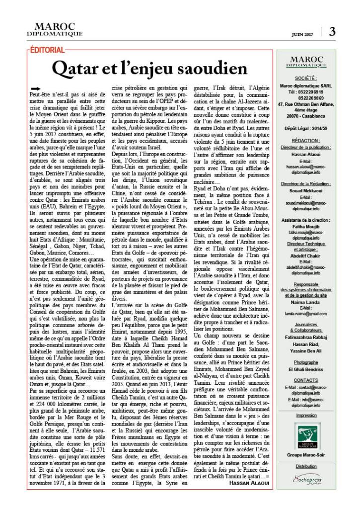 https://maroc-diplomatique.net/wp-content/uploads/2017/06/p-2-727x1024.jpg