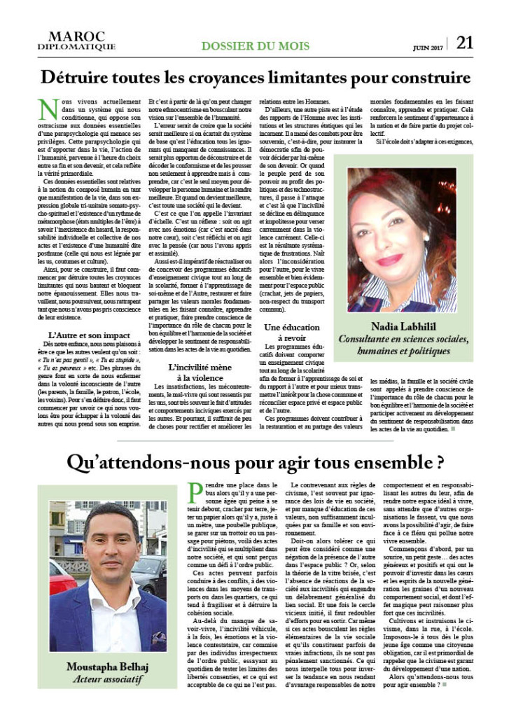 https://maroc-diplomatique.net/wp-content/uploads/2017/06/p-20-727x1024.jpg