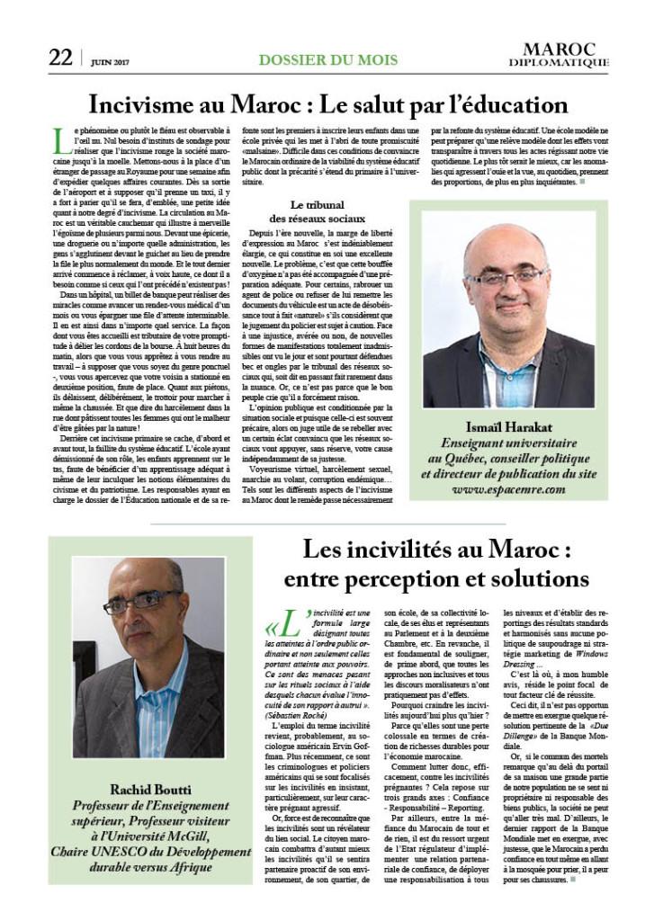 https://maroc-diplomatique.net/wp-content/uploads/2017/06/p-21-727x1024.jpg