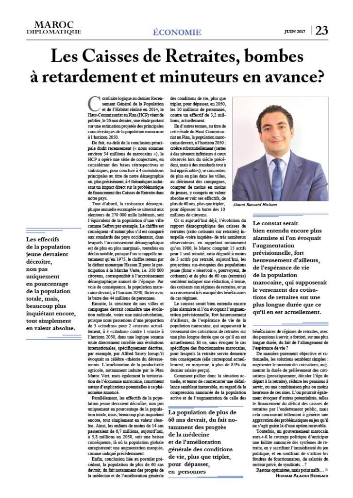 https://maroc-diplomatique.net/wp-content/uploads/2017/06/p-22-727x1024.jpg