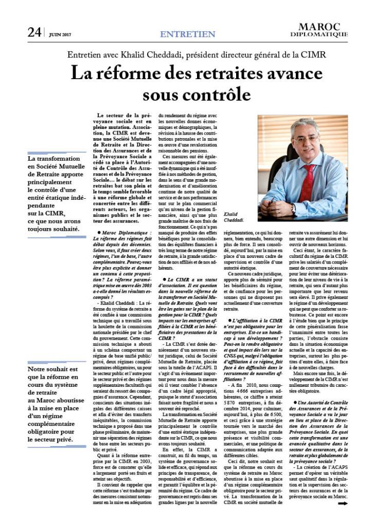 https://maroc-diplomatique.net/wp-content/uploads/2017/06/p-23-727x1024.jpg