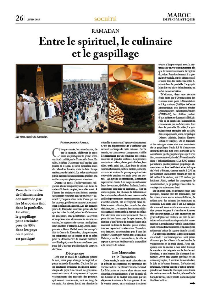 https://maroc-diplomatique.net/wp-content/uploads/2017/06/p-25-727x1024.jpg