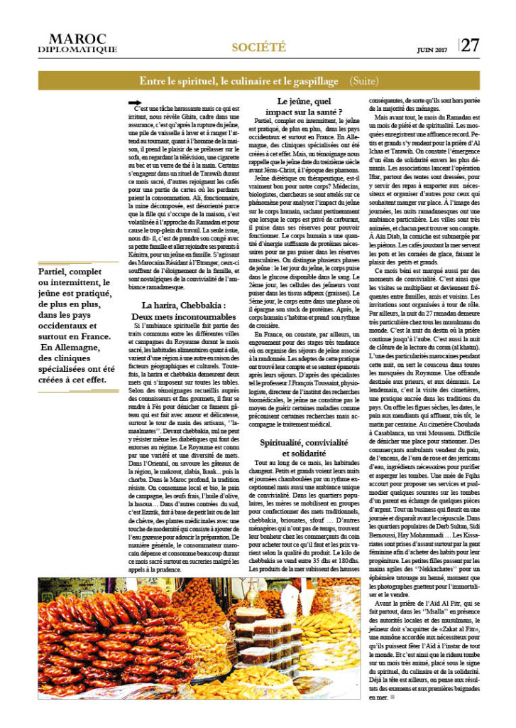 https://maroc-diplomatique.net/wp-content/uploads/2017/06/p-26-727x1024.jpg