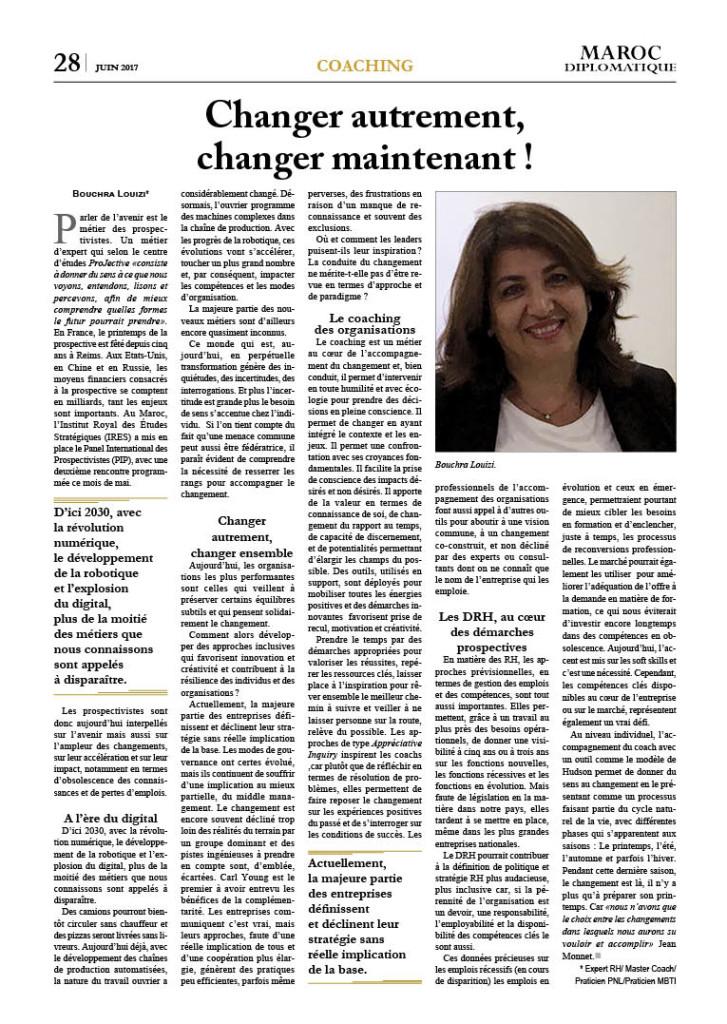 https://maroc-diplomatique.net/wp-content/uploads/2017/06/p-27-727x1024.jpg