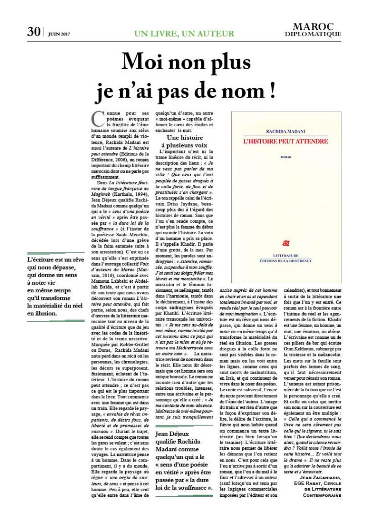 https://maroc-diplomatique.net/wp-content/uploads/2017/06/p-28-727x1024.jpg